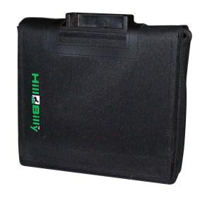 HB 20AH Interconnect Battery inc bag