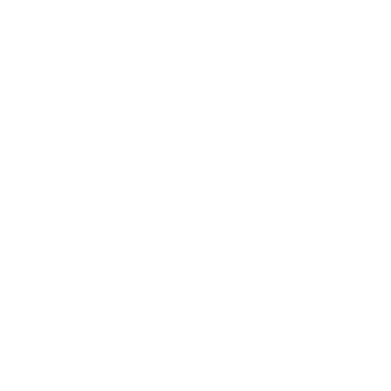 Go Texan | Hill Country Pharm Haus
