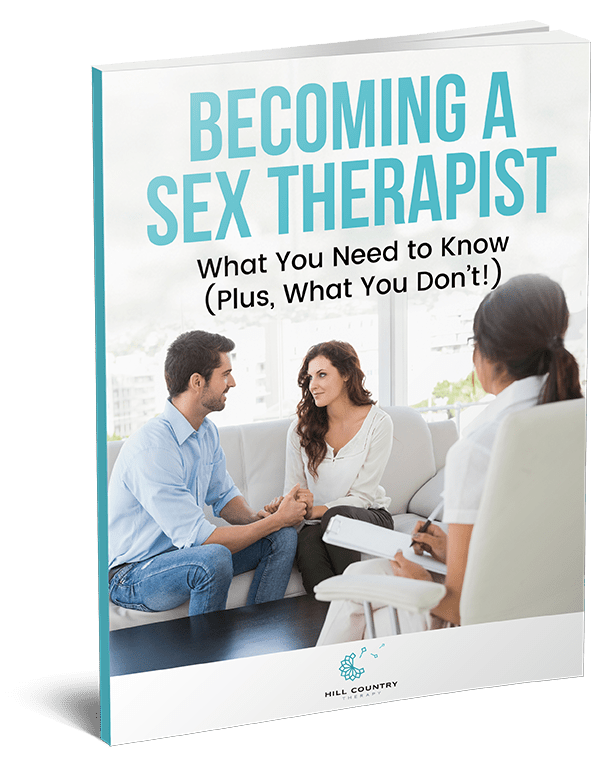 How to become a sex therapist photo 43