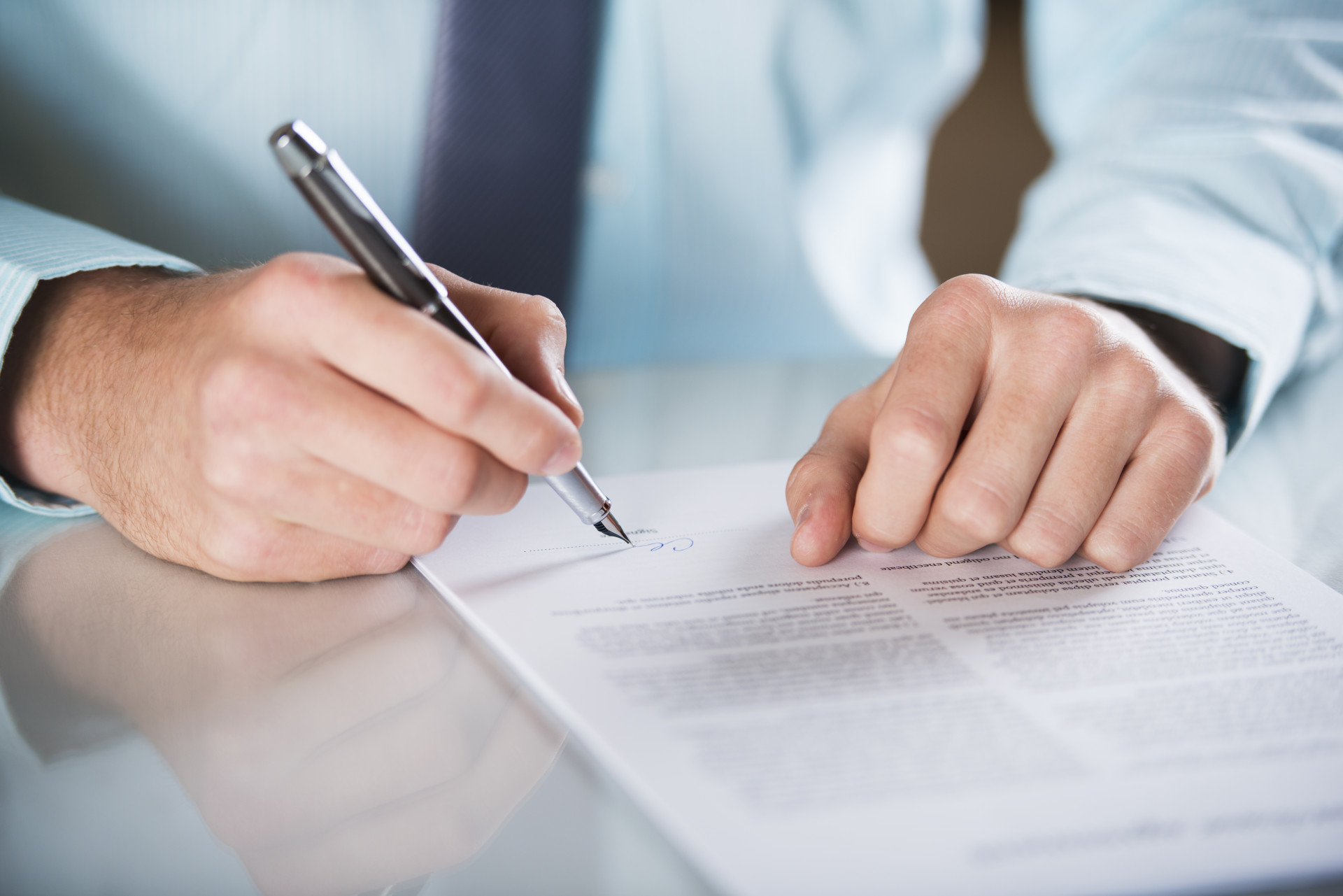 Can directors be personally liable for inducing a company to breach an employment contract?   Hill Dickinson