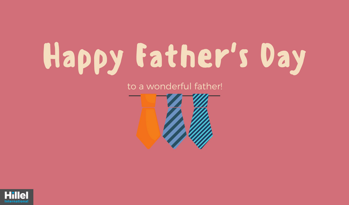 father s day ecards