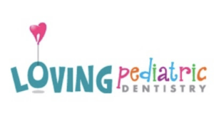 loving-pediatric-dentistry-logo