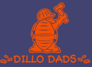 DilloDads logo