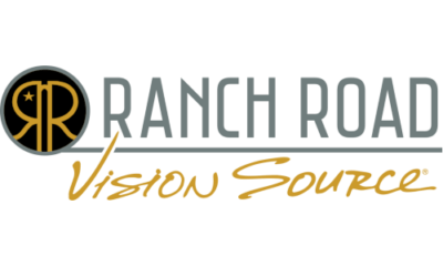 Ranch Road Vision Source