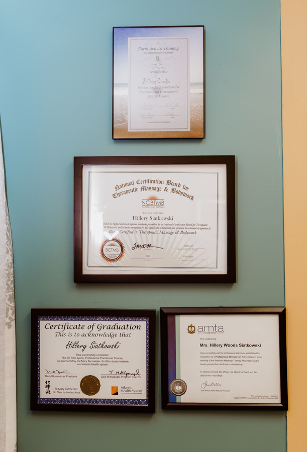 Branding-Office-Certs-License