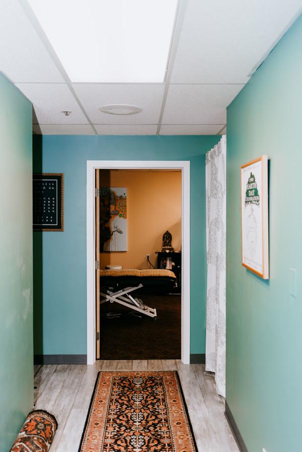 Branding-Office-Hallways
