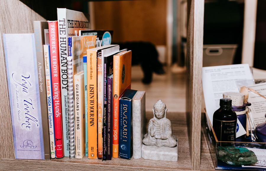 Branding-Officeshot-booksonshelf