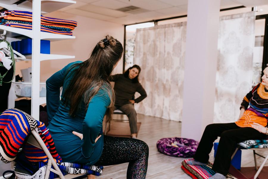 Branding-Yoga-Chairgrouphipcircles