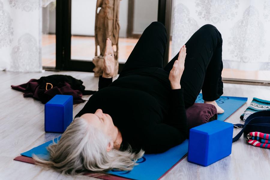 Branding-Yoga-TherapeuticBridgeChrissy