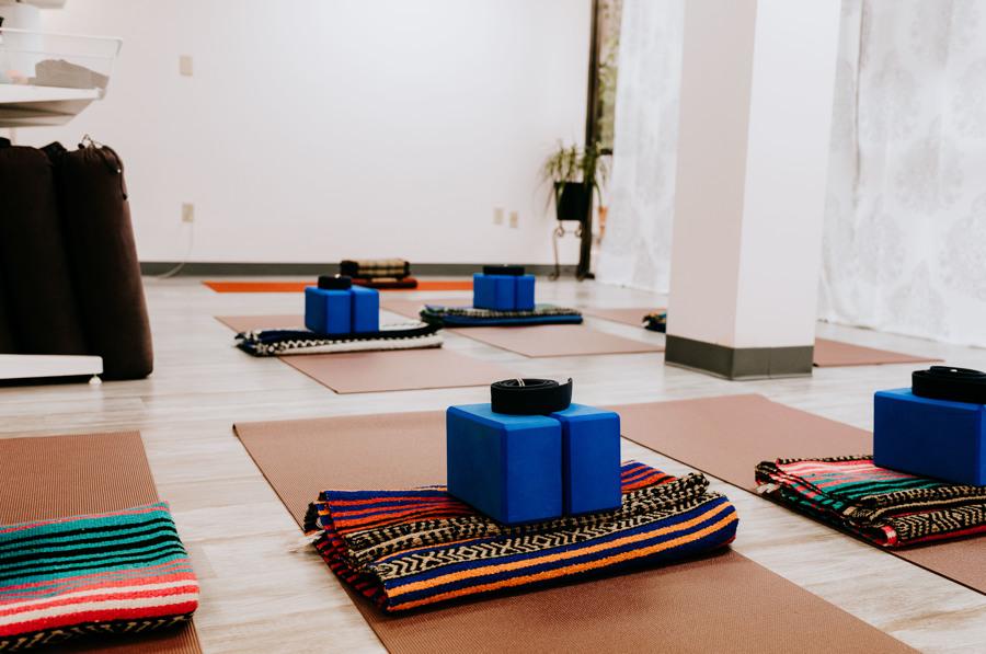 Branding-office-yogaroomcloseup