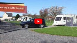 Stembridge farm caravan site