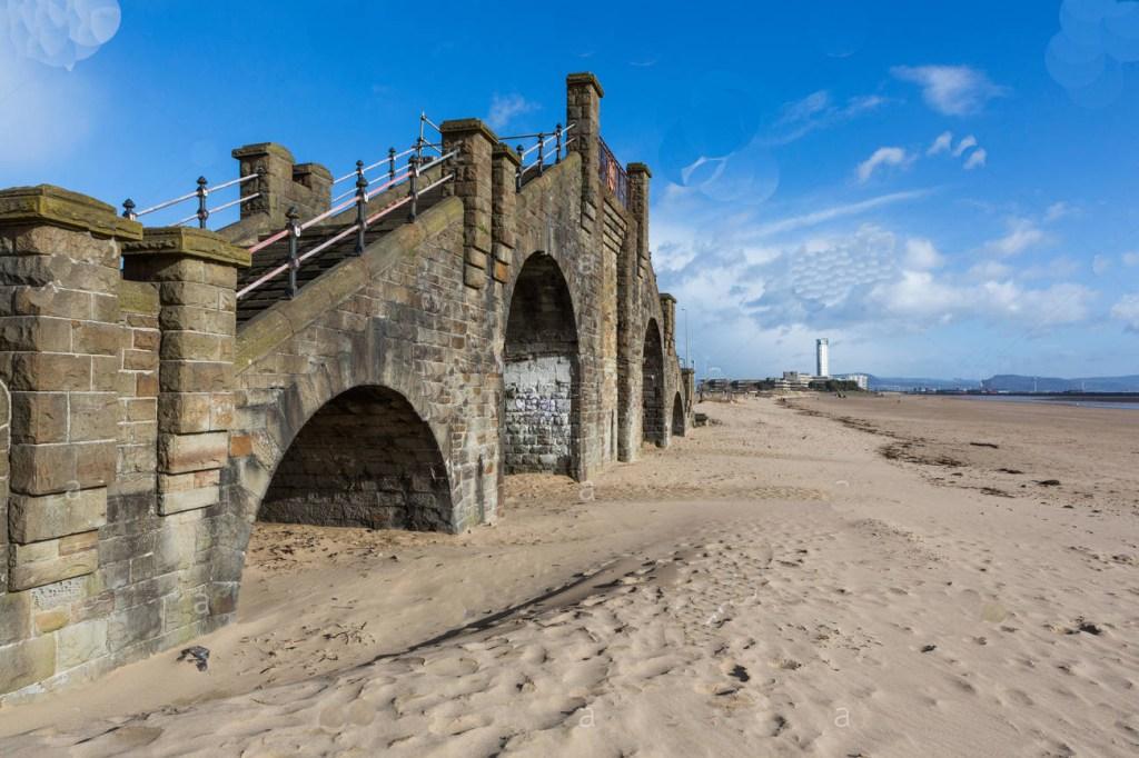 Swansea Bay - The Slip