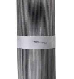 anti static filter cartridge [ 704 x 2448 Pixel ]