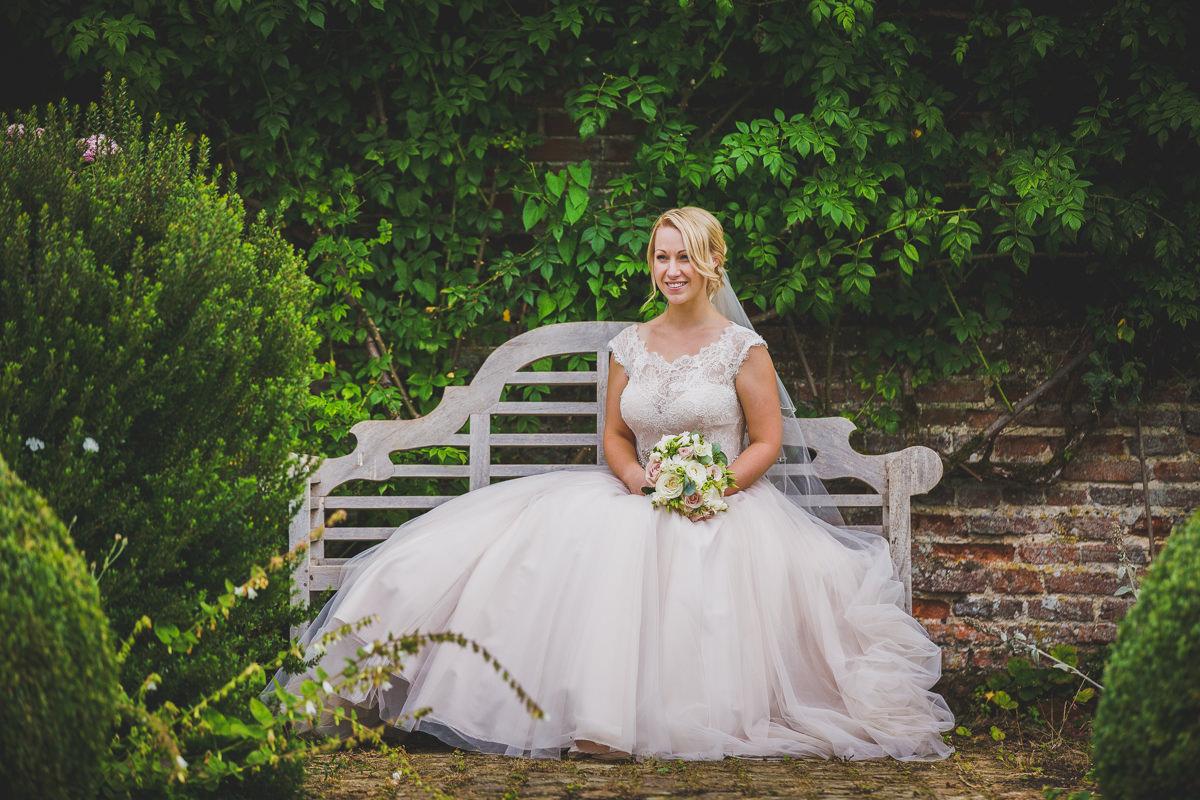 Elms Barn Wedding Photography Norfolk Lucy  Lloyd