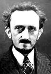 Francis Perrin le savant