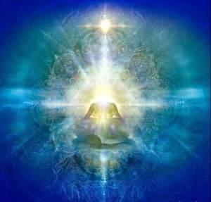 Hillis_Pugh_open_meditation