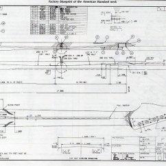 American Standard Strat Wiring Diagram Ezgo Gas Key Switch Hillman Guitars 15: Fender Stratocaster Plus