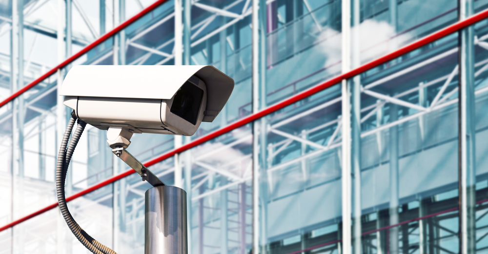 Best Security Guard Services in Los Angeles