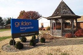 GoldenLivingCenter2PB201027.jpg