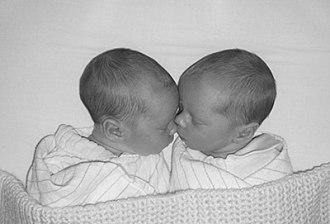 Fast-twins-bw.jpg