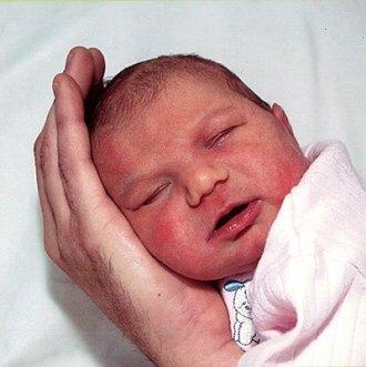 Josie-Friesen-baby.jpg
