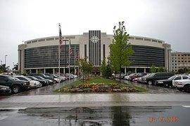 SpringfieldHospital0383.jpg