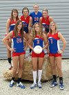 MHS-volleyball.jpg
