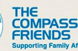 TheCompassionateFriendsSupportingFamilyAfteraChildDies