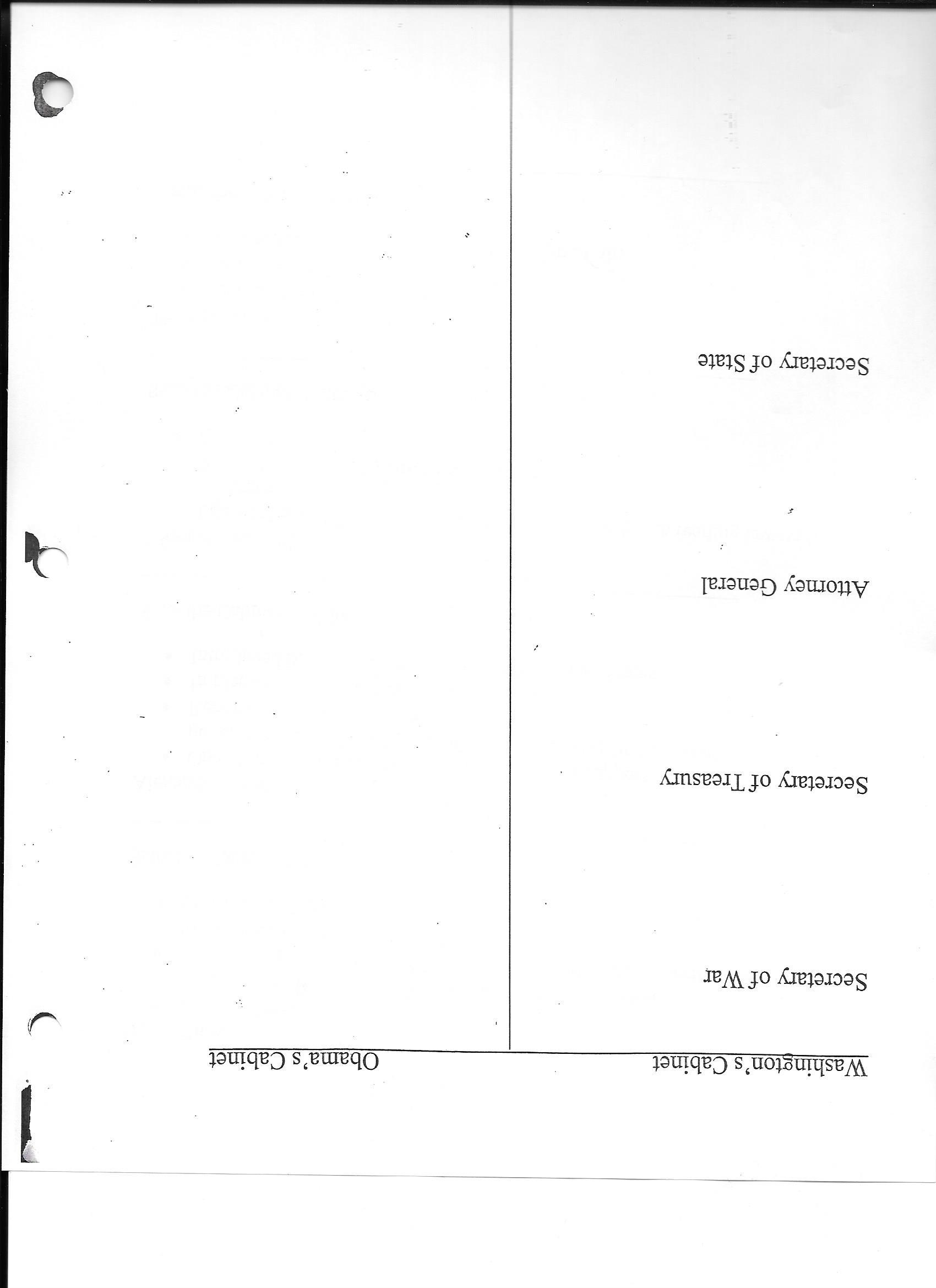 Rosenberg M Social Stu S Homework