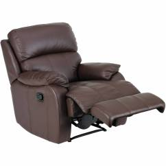 Power Recliner Chairs Uk Invisible Chair Trick Prop Paris Cat 35 Leather Hills