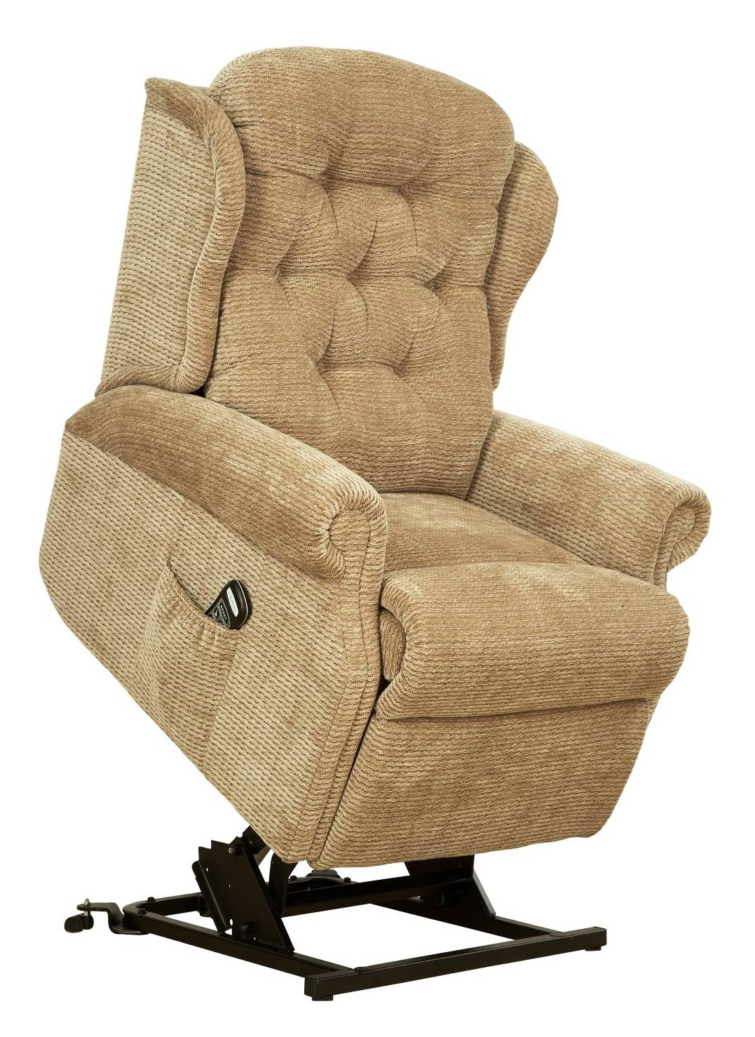 small lift chairs recliners baby couch chair celebrity woburn petite dual motor recliner fabric