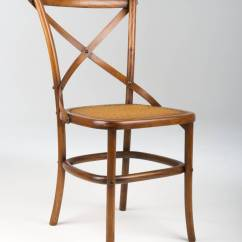 Bentwood Dining Chair Cheap Club Chairs Traditional Furniture Hills Store