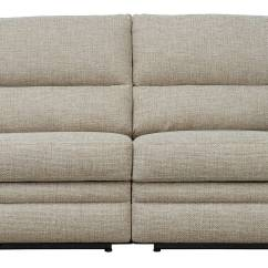 Parker Knoll Canterbury Sofa Bed Cheap Beds Newcastle Corner Review Home Co
