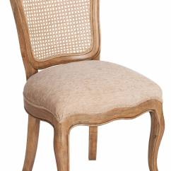 Celebrity Chair Accessories Rent Tables And Chairs For Wedding Worcester Rattan Back Side Dining Room Furniture