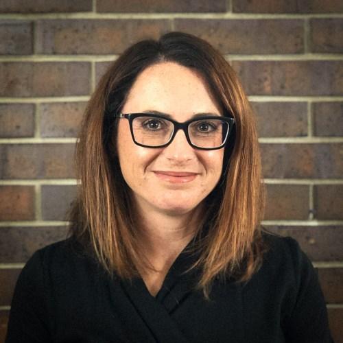 Dr. Cassie L Scripter, MD