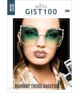 Design Info Fashion Trend Magazines