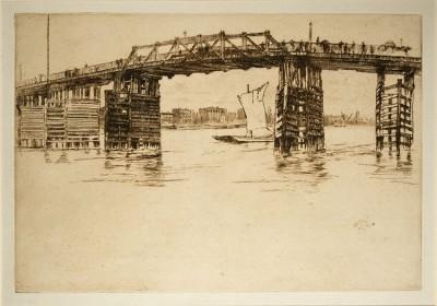Old-Battersea-Bridge