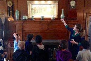 School-Grouip-with-Degas