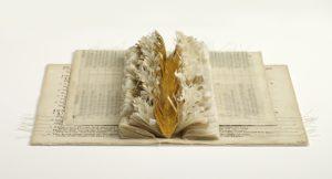 Boundless, Carole P. Kunstadt, Sacred Poem XI