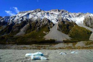 Nueva Zelanda foto Artigas Pessio