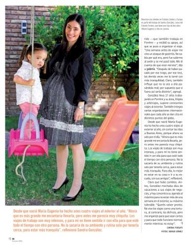 Madres con Alas 5
