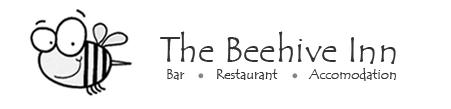 (c) Beehive Inn, Combs