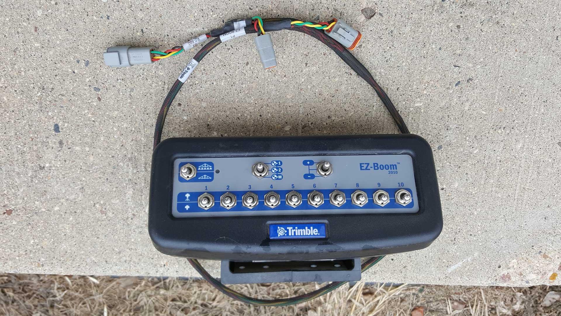 raven flow meter wiring diagram westinghouse 3 way fan light switch scs 440 repair scheme