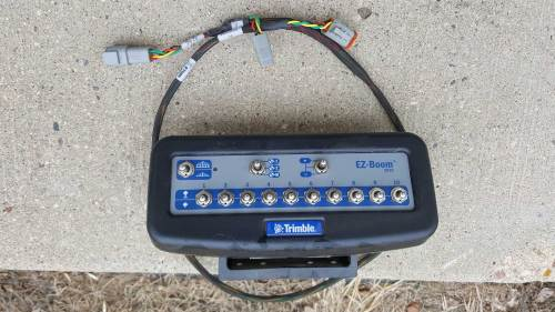 small resolution of pretty raven cable wiring diagrams ideas the best electrical together with raven 440 radar also with