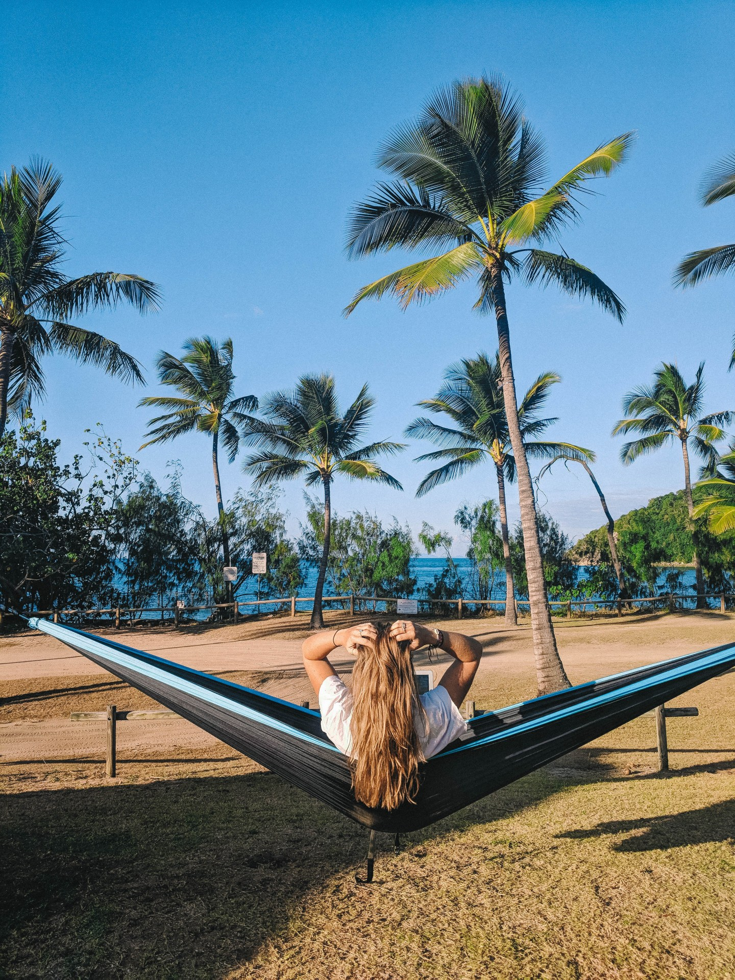 So You Wanna Be A Digital Nomad?