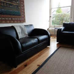 How Much To Reupholster A Leather Sofa Uk Green Chesterfield Gumtree Suite Reupholstered Hill Upholstery