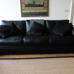 Reupholster Leather Sofa Covers Suite Reupholstered Hill Upholstery