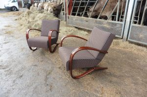 sofa upholstery west london harga 3 seater murah halabala vintage chairs