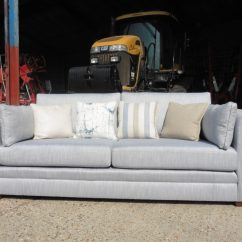 Reupholster Sofas Uk Sofa Bed Rp Gallery Hill Upholstery And Design