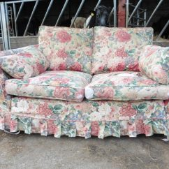 Reupholster Sofa South London What Can I Use To Clean My Leather Gallery Hill Upholstery Design Recover Upholsterers Essex 1